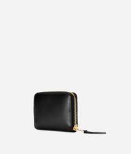KARL LAGERFELD K/Signature Sm Zip Wallet  9_f