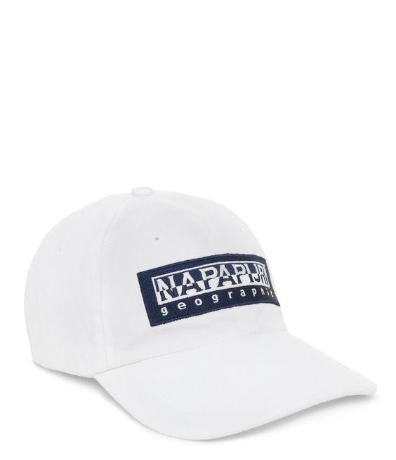 NAPAPIJRI FLON 帽子 E f