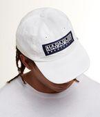 NAPAPIJRI FLON Hat E d