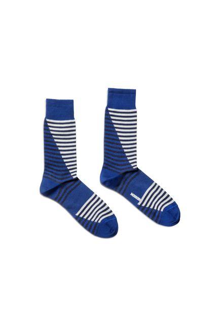 MISSONI Socks Man m