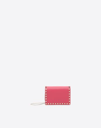 VALENTINO Shoulder bag D PW0B0122RJG 0MC f