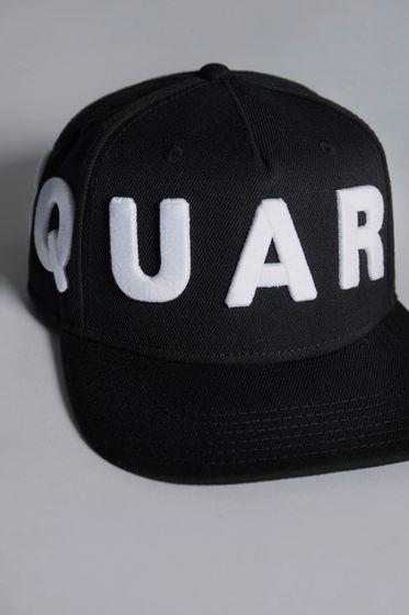 DSQUARED2 Hat Man BCM002201Y00291M037 m