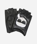 K/Ikonik Gloves