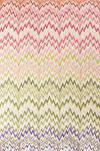 MISSONI HOME PETRA CUSHION E, Product view without model