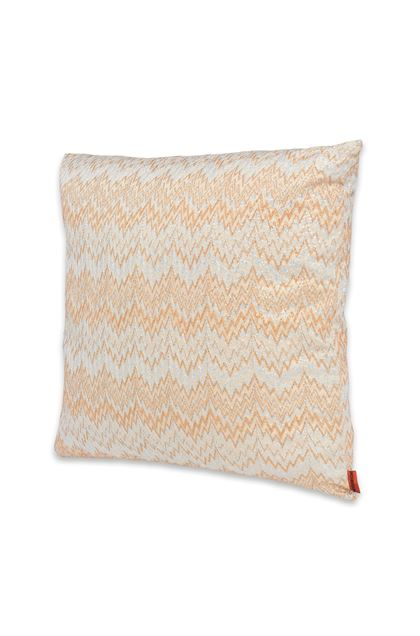 MISSONI HOME PARIS CUSCINO Beige E - Retro