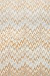 MISSONI HOME PARIS CUSHION 16x16 in. Cushion E l