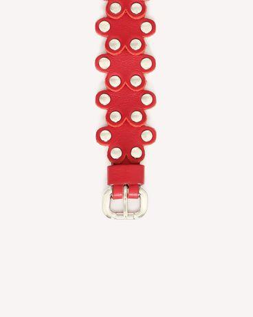 REDValentino PQ2J0A16XIQ F58 Bracelet Woman d