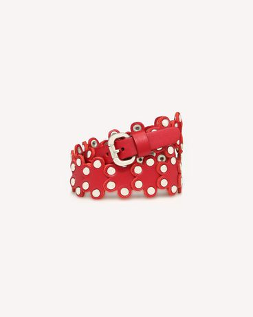 REDValentino PQ2J0A16XIQ F58 Bracelet Woman r