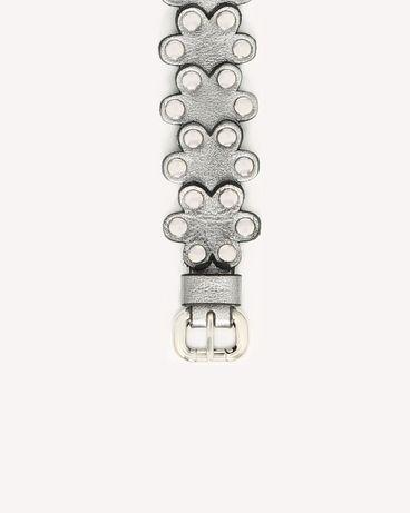 REDValentino PQ2J0A17UJA P18 Bracelet Woman d
