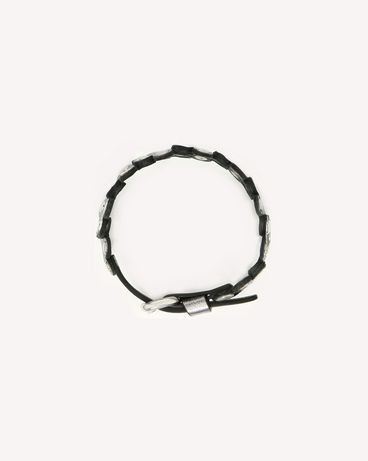 REDValentino PQ2J0A17UJA P18 Bracelet Woman f