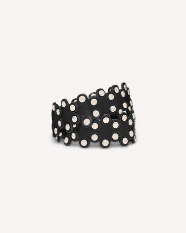 REDValentino PQ2J0A16XIQ 0NO Bracelet Woman a