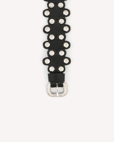 REDValentino PQ2J0A16XIQ 0NO Bracelet Woman d
