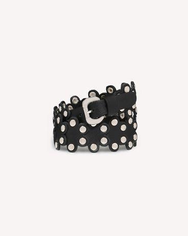 REDValentino PQ2J0A16XIQ 0NO Bracelet Woman r