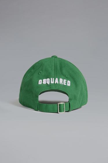 DSQUARED2 帽子 E DQ02UED00I8DQ505 b