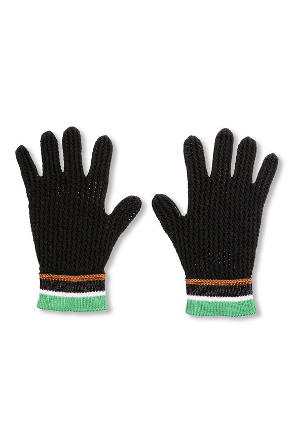 ACCESSORIES - Gloves Missoni