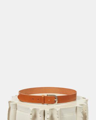 ZAPH belt
