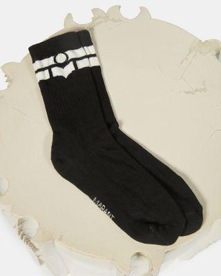 VITO socks