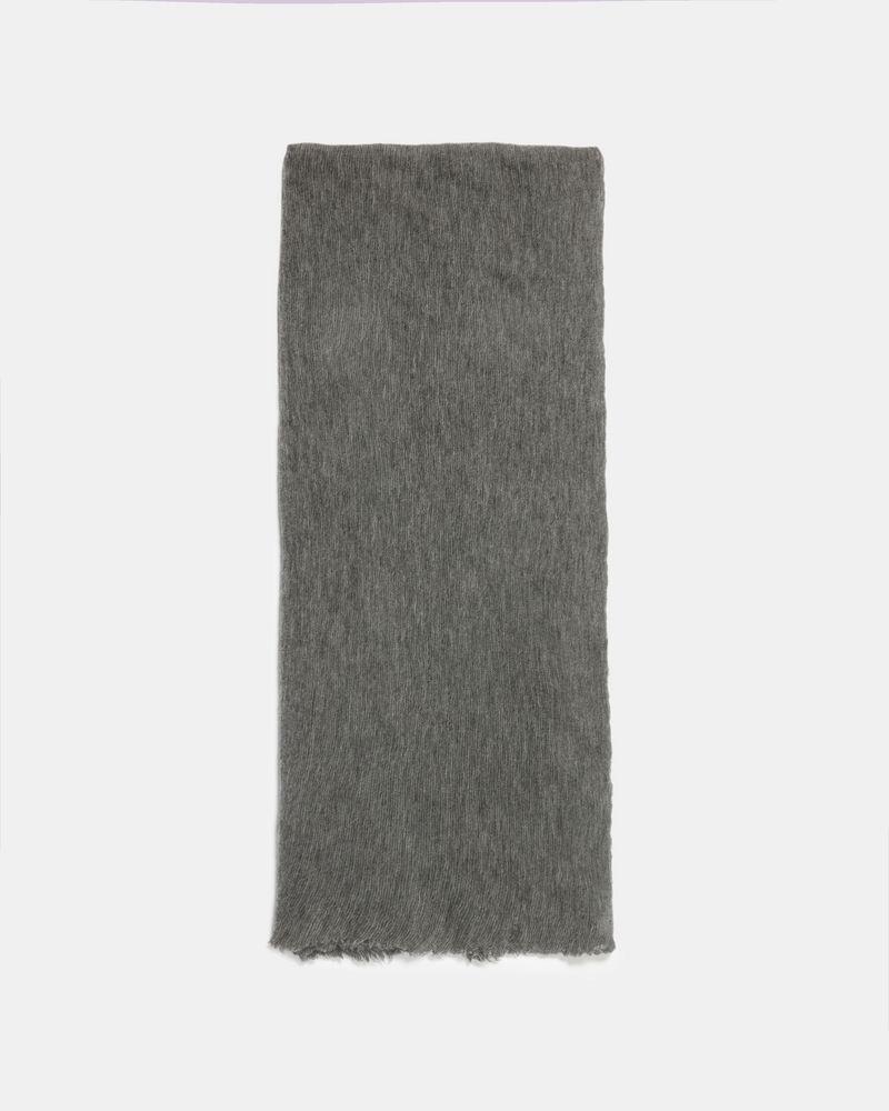 ZEPHYR scarf ISABEL MARANT