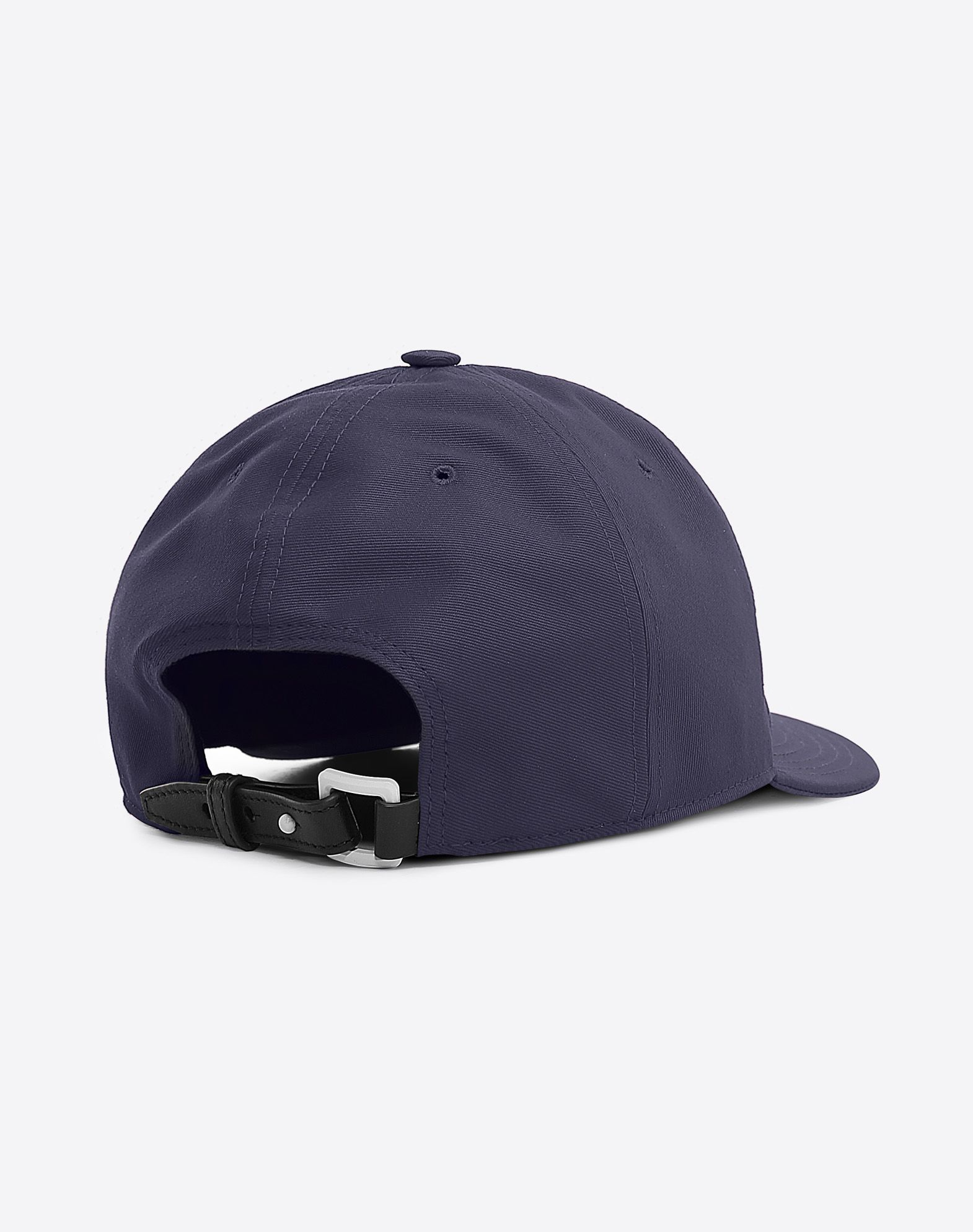 VALENTINO GARAVANI UOMO VLTN baseball cap Hat U r