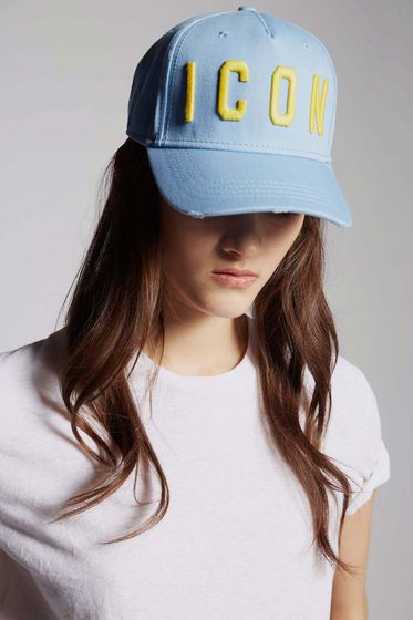 DSQUARED2 Hat E BCM018205C000012124 m