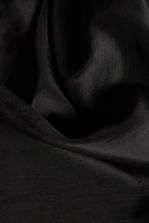 DSQUARED2 Silk & Woven Foulard Foulard Man