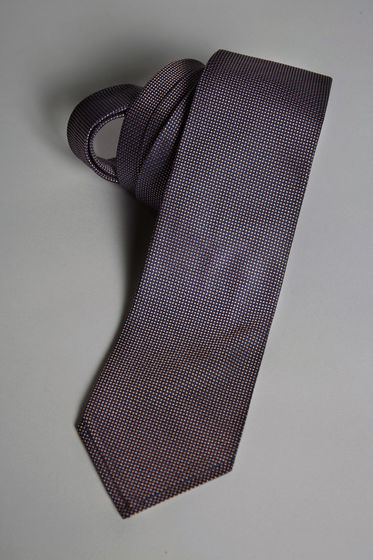 DSQUARED2 Tie Man TIM000100SJ0076M190 m