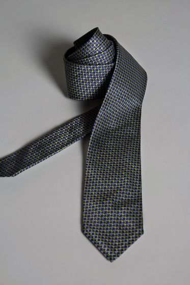 DSQUARED2 Tie Man TIM000122MJ0083M1131 m