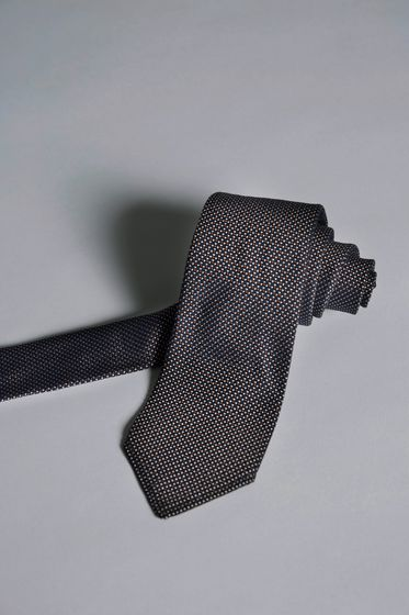 DSQUARED2 Tie Man TIM000100SJ0076M190 b