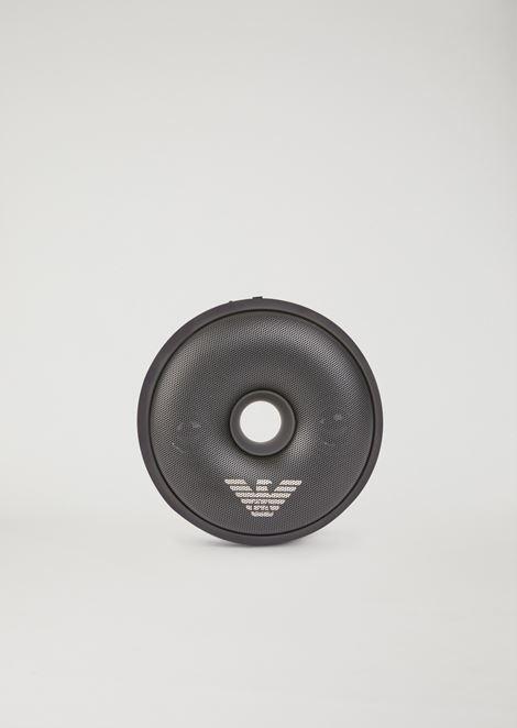 Hoop Speaker Bluetooth
