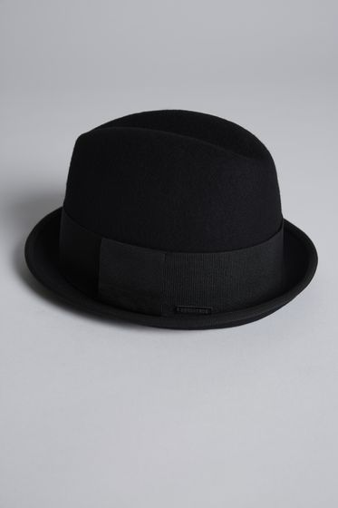 DSQUARED2 Hat Man DQ02NWD00LCDQ900 b