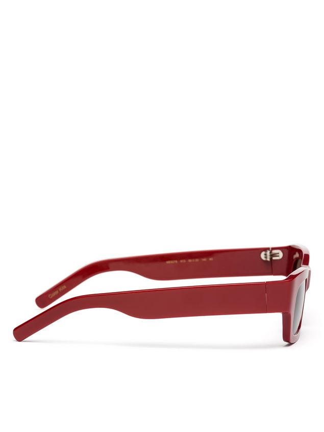 Marni Marni ECLIPSE sunglasses in acetate Man - 3