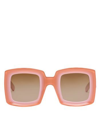 Marni Marni BLINK sunglasses in acetate Woman