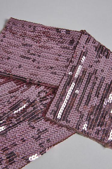 DSQUARED2 印花围巾 E FUM000201SS0208M037 b