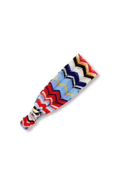 MISSONI KIDS Head band Woman b