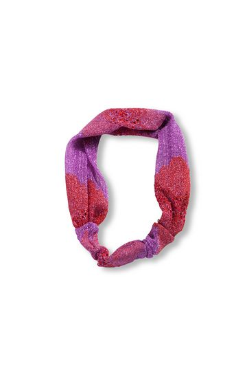 MISSONI KIDS Head band Woman m