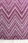 MISSONI HOME TIMMY THROW E, Product view without model