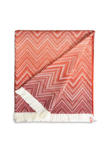 MISSONI HOME Runner - Gift E ODILE STRIPED m