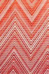 MISSONI HOME TIMMY THROW Plaid E l