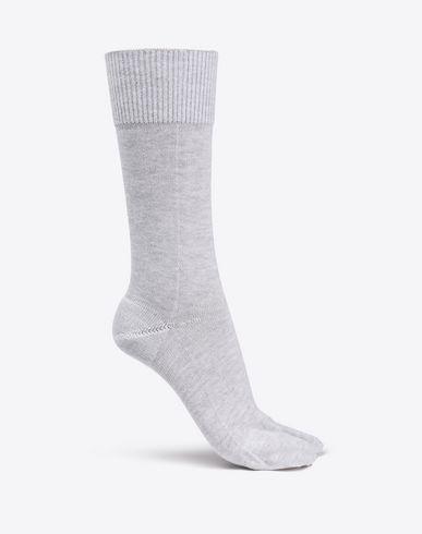 "MAISON MARGIELA Gambali Tabi Woman Cotton ""Tabi"" socks. f"