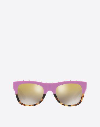 VALENTINO OCCHIALI Sunglasses D 0VA2010B25D f
