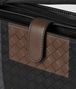 BOTTEGA VENETA NERO SOFTLUX CALF MULTI-FUNCTIONAL CASE Other Leather Accessory Man ep