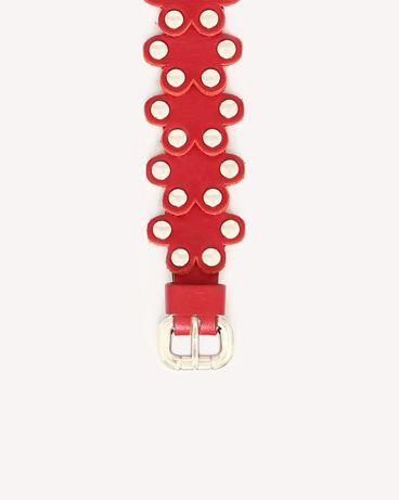 REDValentino PQ2J0A17XIQ F58 Bracelet Woman d