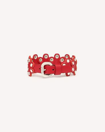 REDValentino PQ2J0A17XIQ F58 Bracelet Femme r