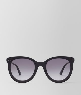 NERO ACETATE SUNGLASSES
