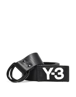 Y-3 Adizero Runner OTHER ACCESSORIES unisex Y-3 adidas