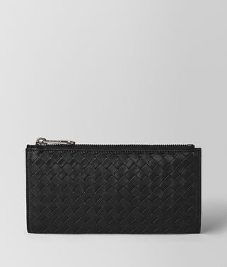MULTI FUNCTIONAL CASE IN SOFTLUX VITELLO NERO