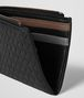BOTTEGA VENETA NERO SOFTLUX CALF MULTI-FUNCTIONAL CASE Other Leather Accessory Man ap