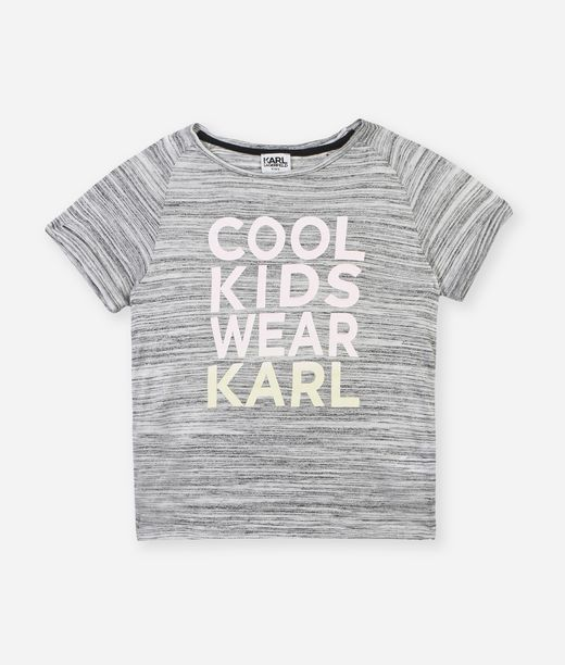 KARL LAGERFELD Cool Kids Wear Karl Tee 12_f