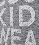 KARL LAGERFELD Cool Kids Wear Karl Tee 8_d