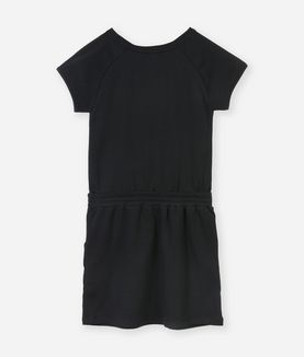 KARL LAGERFELD RUE ST GUILLAUME DRESS